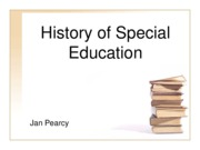 JP%20History%20of%20Special%20Education2