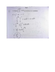 Solutions test 3_Part6
