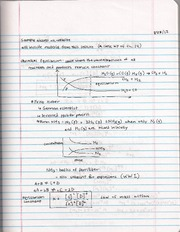 Chem lecture 1_25 page 1