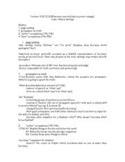 phil 201 mcgill syllabus