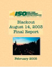 blackout_rpt_final.pdf