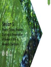 Session 5_PracRes.pdf
