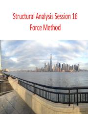 CVE 3015 Structural Analysis Session 16 Summer 16.pdf