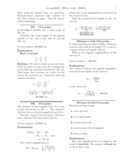 HW-2-solutions