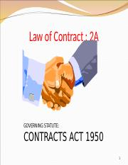 113638_CONTRACT__ACCEPTANCE_