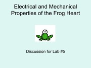 lab+5+-+electrical+and+mechanical+properties+of+the+frog+heart+_1_-3