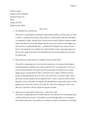 Pols_100_58924 Web Assignment.docx