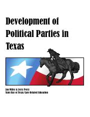 Ch 4-The History of Political Parties in Texas. (3).pdf