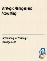 Temu-1-Accounting-for-Strategic-Management1.ppt