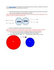 Copy of Ionic Bonding Tutorial --- Josue Moreno--- PBS.docx