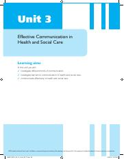 Unit-3-Effective-Communication-in-Health-and-Social-Care.pdf