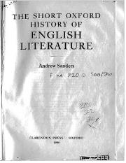 The_Short_Oxford_History_of_English_Literature_686.pdf