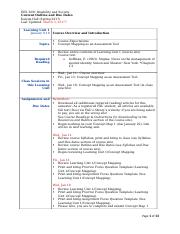 Updated Disability and Society_Course Outline and Due Dates_Spring 2017_Hall-1