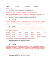 CHE 110 Chapter 8 In-Class Work answers 2017 (1).docx