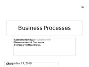 06_Business_Processes