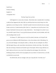 Interview Essay 3rd draft.docx