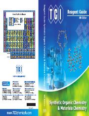 ReagentGuide_8th_SynthesticOrganicChemistry_MaterialsChemistry.pdf