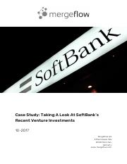 Mergeflow-Case-Study-Venture-Investments-by-SoftBank.pdf