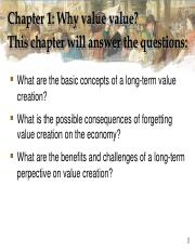 Chapter 1_ Why Value Value