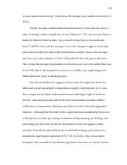 206-230551773-Shively-Dissertation.pdf