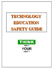 Tech_Ed_Safety_Guide-Final