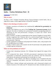 india-turkey-relations-part-ii