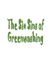 Week 5 - Session 2 - Greenwashing.pdf