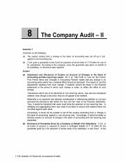 Chapter 8 The Company Audit - IIl.pdf