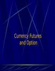 bab6 - futures option english