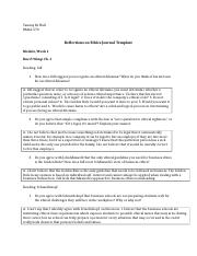 Ethics Journal Template.docx