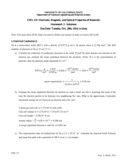 EMS172-2014-Hw3-solutions