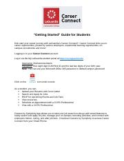 Student User Guide-Career Connect FINAL 111215JP.docx