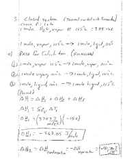 MSE 3260 HWK9 Prob 3 F15 Answer key.pdf