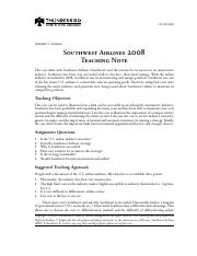 Case_10_Southwest_Airlines_Teaching_Note.pdf