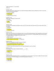 English Composition II - Lesson 6.docx