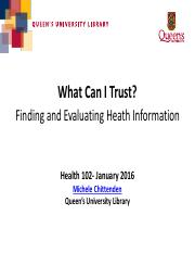 Lecture 2.3 Health information.pdf