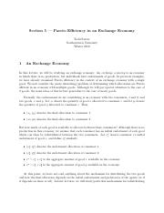 Section-5-Pareto-Efficiency-in-an-Exchange-Economy-notes.pdf