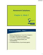 Week 7_Homework Solutions.pdf