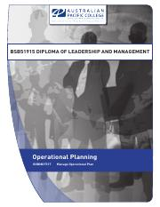 Operational Planning_Workbook_v2.4