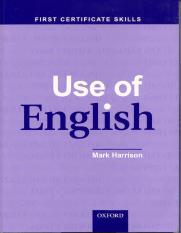 Use_of_English_By_Mark_Harrison.pdf