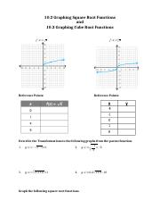 10.2_10.3_NOTES_graphing_square_root_cube_root_functions (1).docx
