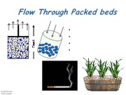 Lecture 20 - Flow Through Packed Beds