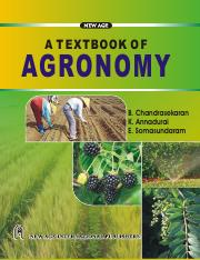 A Textbook of Agronomy.pdf