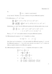 9_pdfsam_math 54 differential equation solutions odd