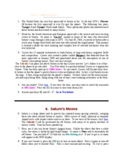 Astronomy_1_worksheet_4_part_11