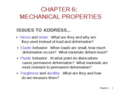 2-Chapter_06--Mechanical Properties