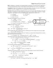 Thermodynamics HW Solutions 686