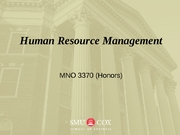 Human Resources_ch11_post