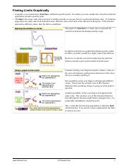 Finding Limits Graphically.pdf