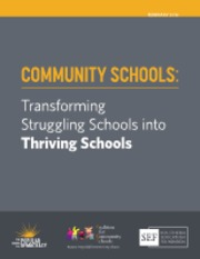 Reading 1-Community Schools Provinzano.pdf